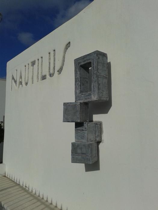 20131229_101315.NAUTILUS