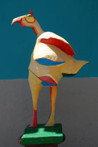 pelicatruz